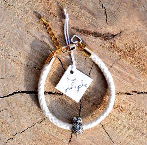 bijoux-bracelet-montreal-quebec-design