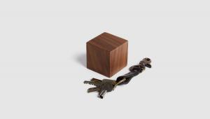cover-blok-kube-simple-design-utile