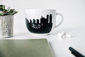 fabrique-montreal-tasse-jolie