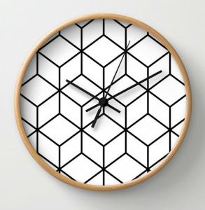 horloge-design-montreal-noir-blanc