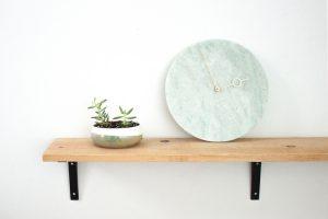 horloge-marbre-turquoise-obiekt-beau-design