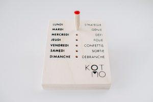 kotmo-design-montrealais-quebec