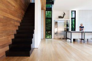 maison-architeture-demeure-foret-design-moderne