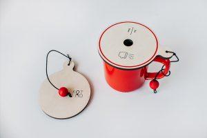 montreal-design-jolie-tasse-decor