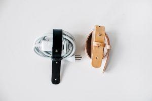 montreal-quebec-entreprise-montrealaise-designer