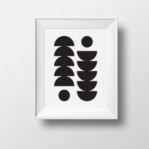 quebec-design-montreal-motif