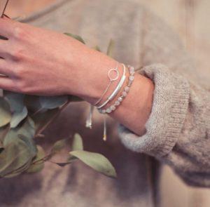 si-simple-bracelet-designer-montrealaise
