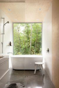 chalet - design -architecture - lanaudière - shed - 13