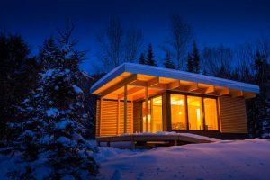 chalet-quebec-architecture-design-moderne-002