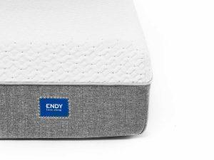 endy-sleep-design-joli