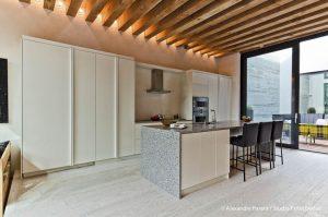 chanvre_design_construction_rénovation_écologique 006