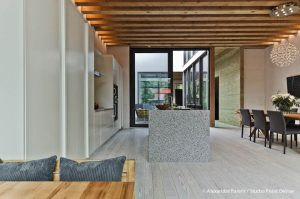 chanvre_design_construction_rénovation_écologique 05