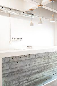 chanvre_design_construction_rénovation_écologique