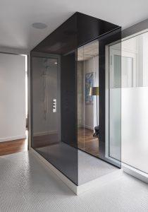 design - condo - architecture - atelier moderno - Bank 10