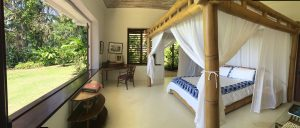 villa_architecture_evasion_jamaica_james bond_ian fleming_plage_hotel 16