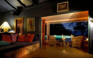 villa_architecture_evasion_jamaica_james bond_ian fleming_plage_hotel 20