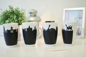 alice-in-montreal-tasse-fait-a-la-main 02
