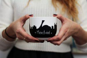 alice-in-montreal-tasse-fait-a-la-main 07
