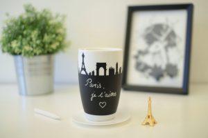 alice-in-montreal-tasse-fait-a-la-main 14