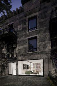 architecture-design-condo-montreal-anne-sophie-goneau 02