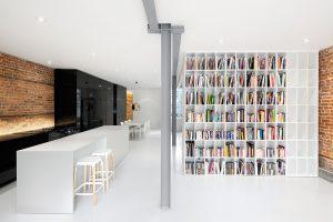architecture-design-condo-montreal-anne-sophie-goneau 03