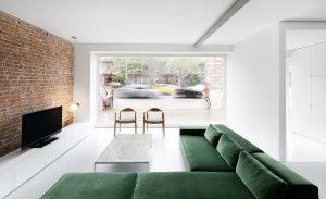 architecture-design-condo-montreal-anne-sophie-goneau 04