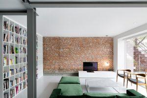architecture-design-condo-montreal-anne-sophie-goneau 05