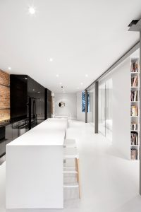 architecture-design-condo-montreal-anne-sophie-goneau 06