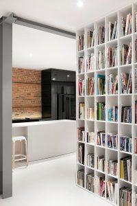architecture-design-condo-montreal-anne-sophie-goneau 07