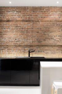 architecture-design-condo-montreal-anne-sophie-goneau 08