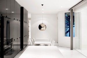 architecture-design-condo-montreal-anne-sophie-goneau 09