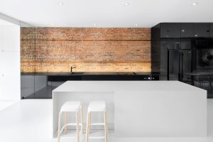 architecture-design-condo-montreal-anne-sophie-goneau 10