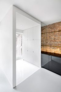 architecture-design-condo-montreal-anne-sophie-goneau 11