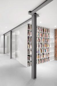 architecture-design-condo-montreal-anne-sophie-goneau 12