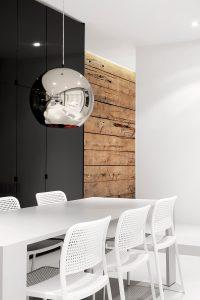 architecture-design-condo-montreal-anne-sophie-goneau 13