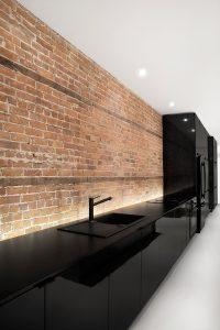 architecture-design-condo-montreal-anne-sophie-goneau 14