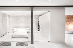architecture-design-condo-montreal-anne-sophie-goneau 15