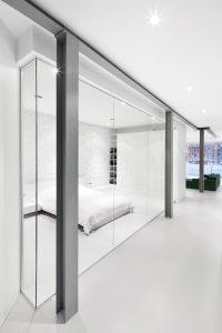 architecture-design-condo-montreal-anne-sophie-goneau 16