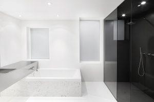 architecture-design-condo-montreal-anne-sophie-goneau 17