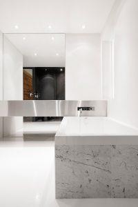 architecture-design-condo-montreal-anne-sophie-goneau 18