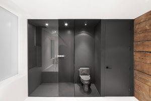 architecture-design-condo-montreal-anne-sophie-goneau 19
