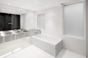 architecture-design-condo-montreal-anne-sophie-goneau 20