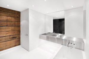 architecture-design-condo-montreal-anne-sophie-goneau 21