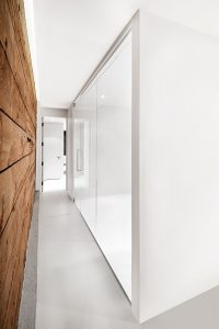 architecture-design-condo-montreal-anne-sophie-goneau 22