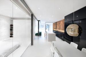 architecture-design-condo-montreal-anne-sophie-goneau 23