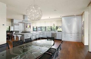 bungalow-desjardins-behrer-maison-st-lambert-architecture-design-005