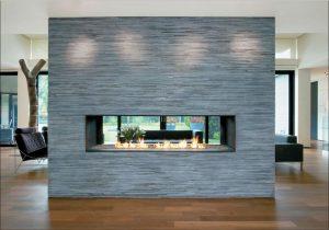 bungalow-desjardins-behrer-maison-st-lambert-architecture-design-006