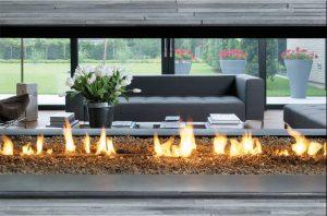 bungalow-desjardins-behrer-maison-st-lambert-architecture-design-007