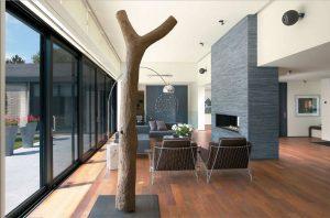 bungalow-desjardins-behrer-maison-st-lambert-architecture-design-013