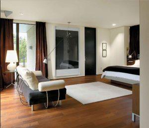 bungalow-desjardins-behrer-maison-st-lambert-architecture-design-014